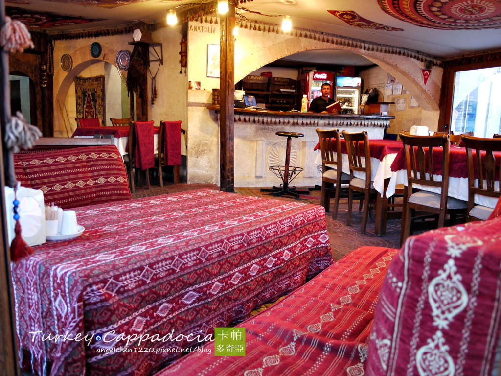 Anatolia Kitchen餐廳-2.jpg