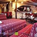 Anatolia Kitchen餐廳-2.jpg