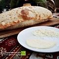 Anatolia Kitchen餐前麵包.jpg