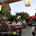 Anatolia Kitchen餐廳-4.jpg