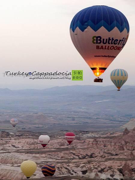 熱氣球-3.jpg