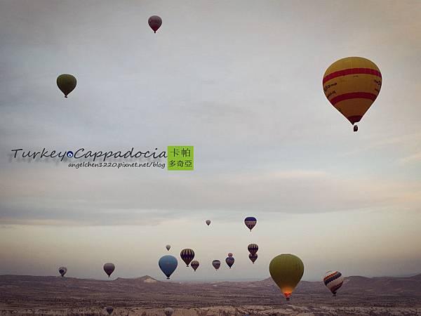 熱氣球-7.jpg