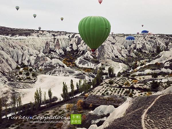 熱氣球-8.jpg
