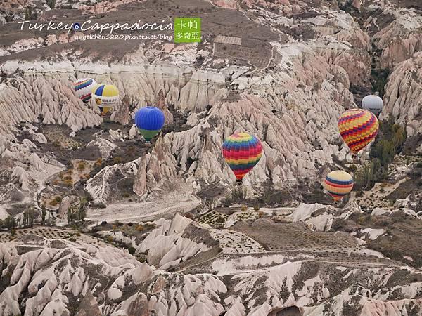 熱氣球-14.jpg