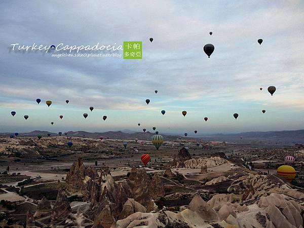 熱氣球-15.jpg