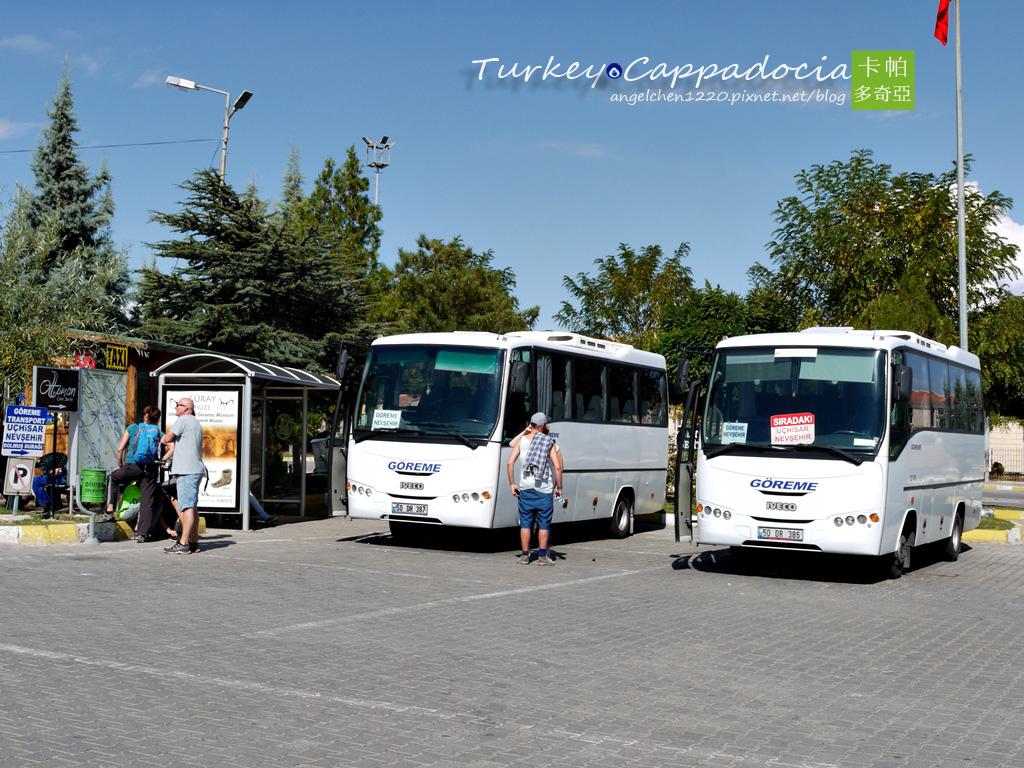 從葛勒梅往內弗歇爾的小巴在旅遊服務中心的旁邊搭乘.jpg