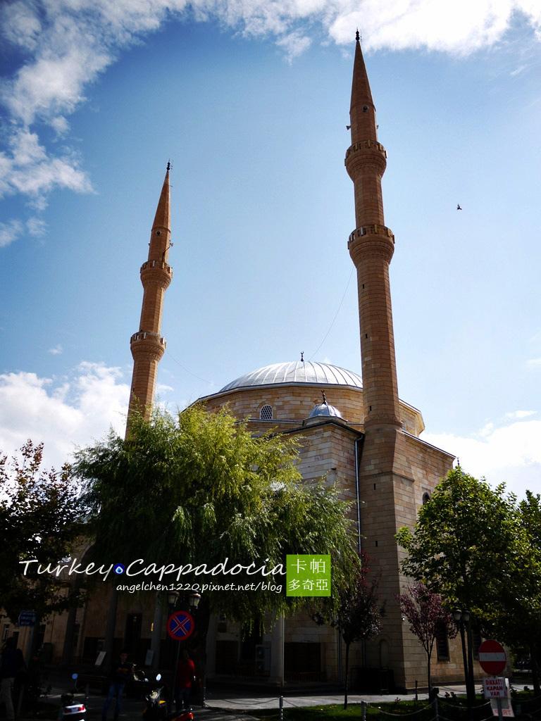 很少見的金色清真寺.jpg