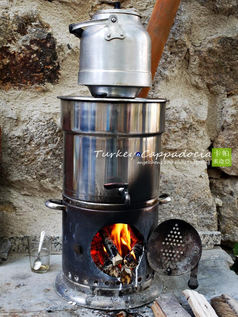 好傳統的煮水方式.jpg