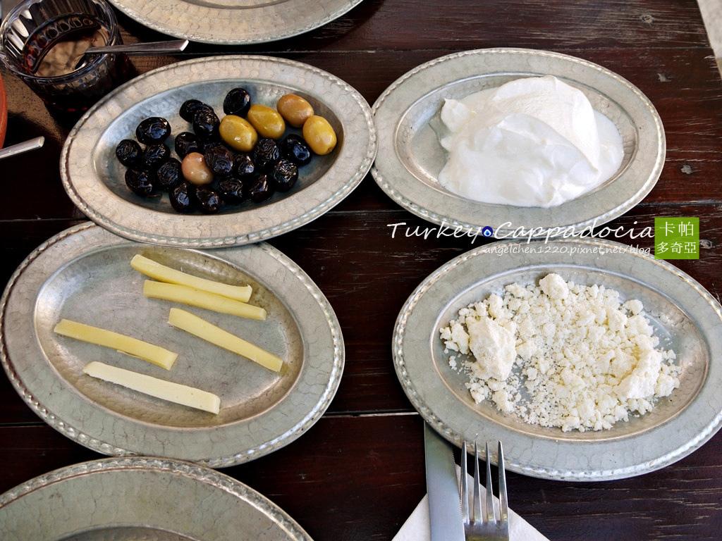 國王峽谷早餐-1.jpg