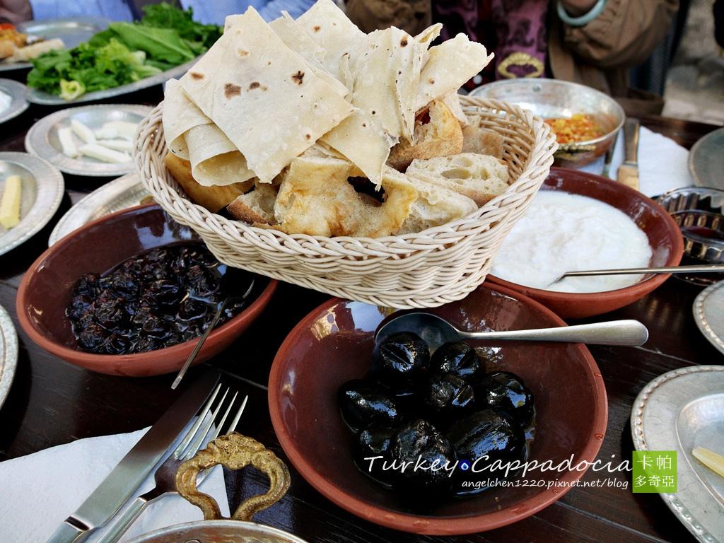 國王峽谷早餐-2.jpg