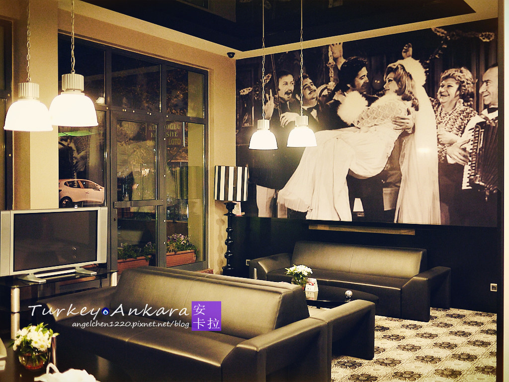 Maltepe 2000 Hotel Lobby-1.jpg