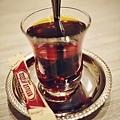 飯後來杯土耳其茶已經成為習慣.jpg