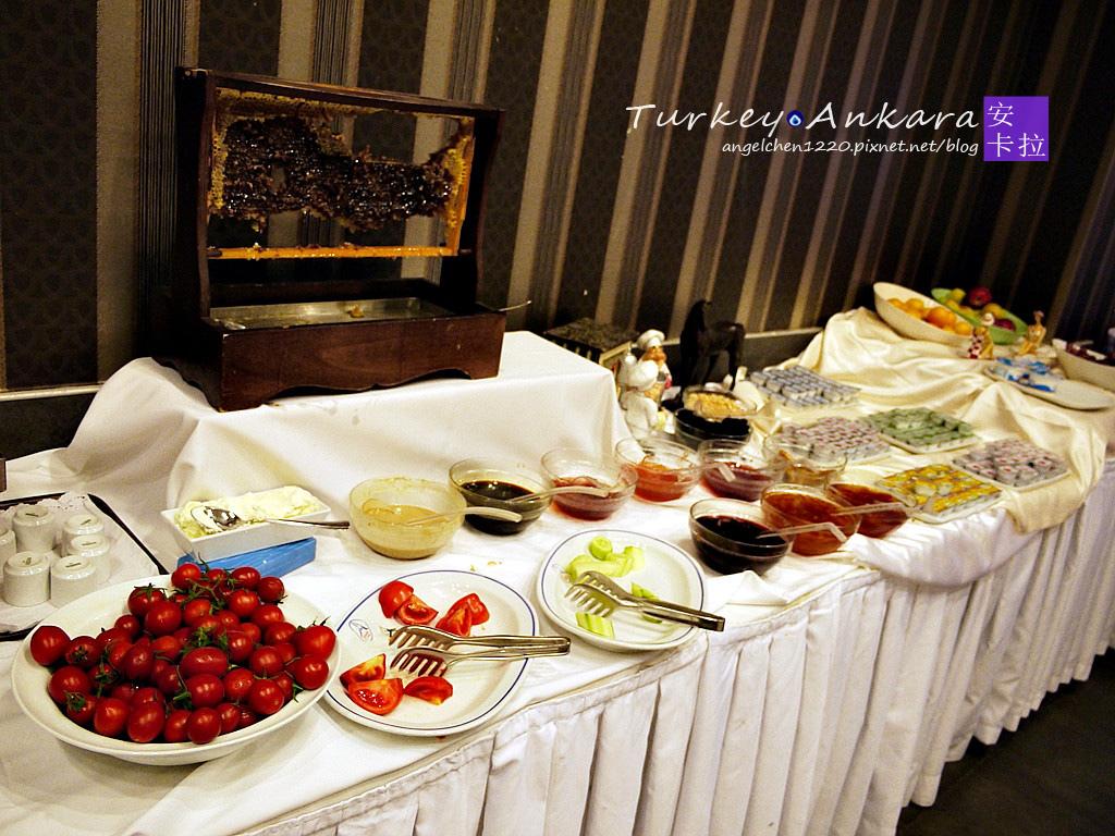 飯店早餐-1.jpg