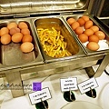 飯店早餐-3.jpg