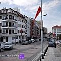 安卡拉街景.jpg
