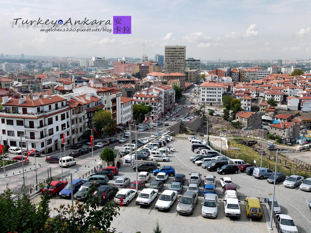 安卡拉街景-2.jpg