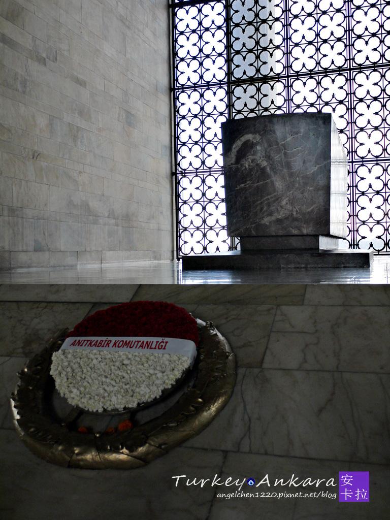 凱末爾石棺.jpg