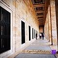 博物館走廊.jpg