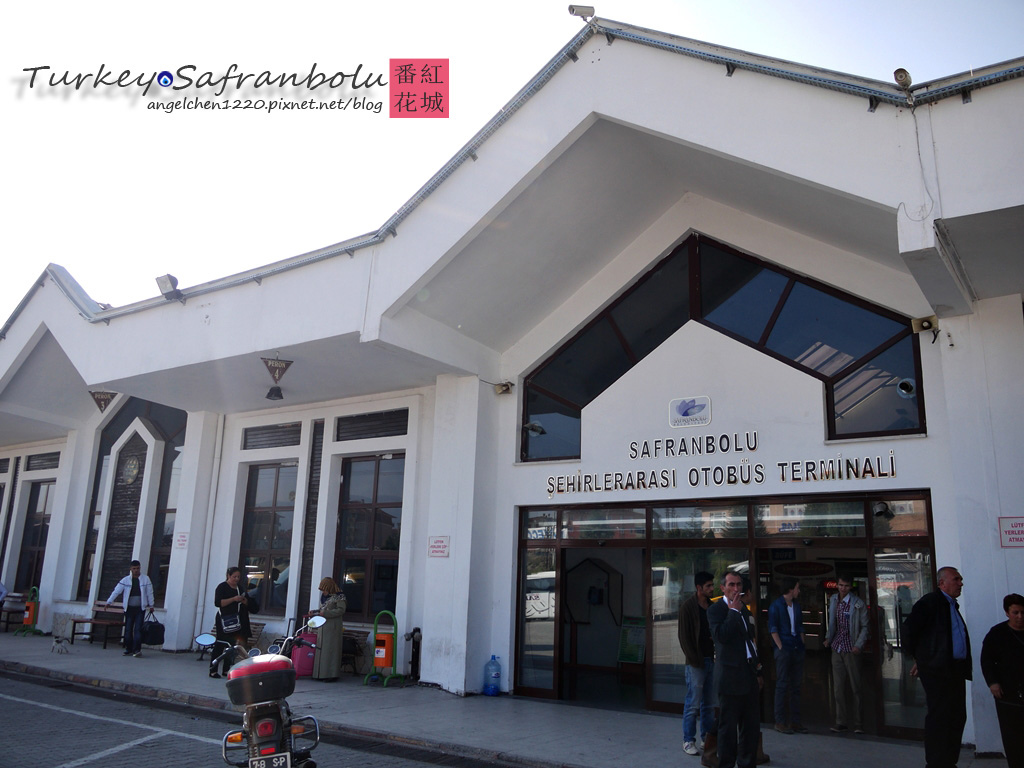 番紅花城巴士站.jpg