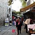 番紅花城街景-2.jpg