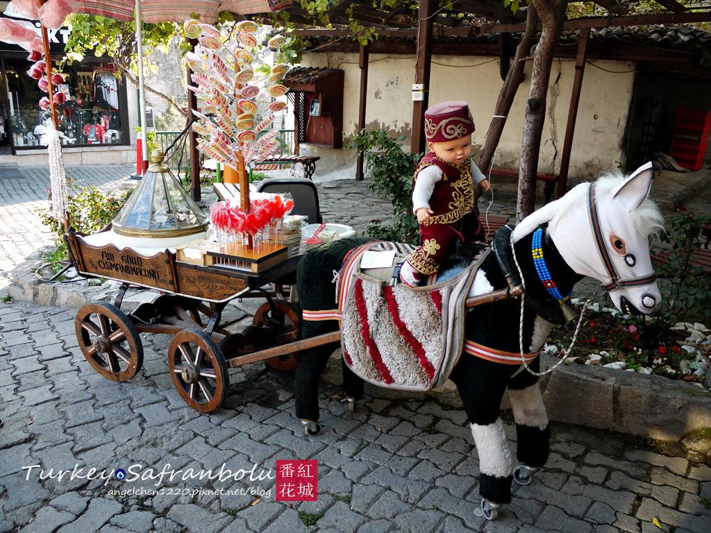 番紅花城街景-3.jpg