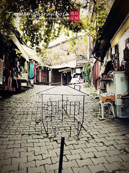 番紅花城街景-12.jpg