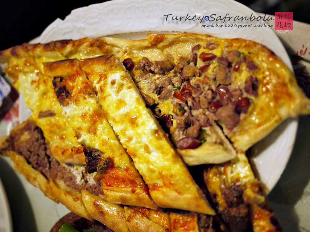 Mixed Pide.jpg