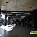 新大阪飯店如何去-4.jpg
