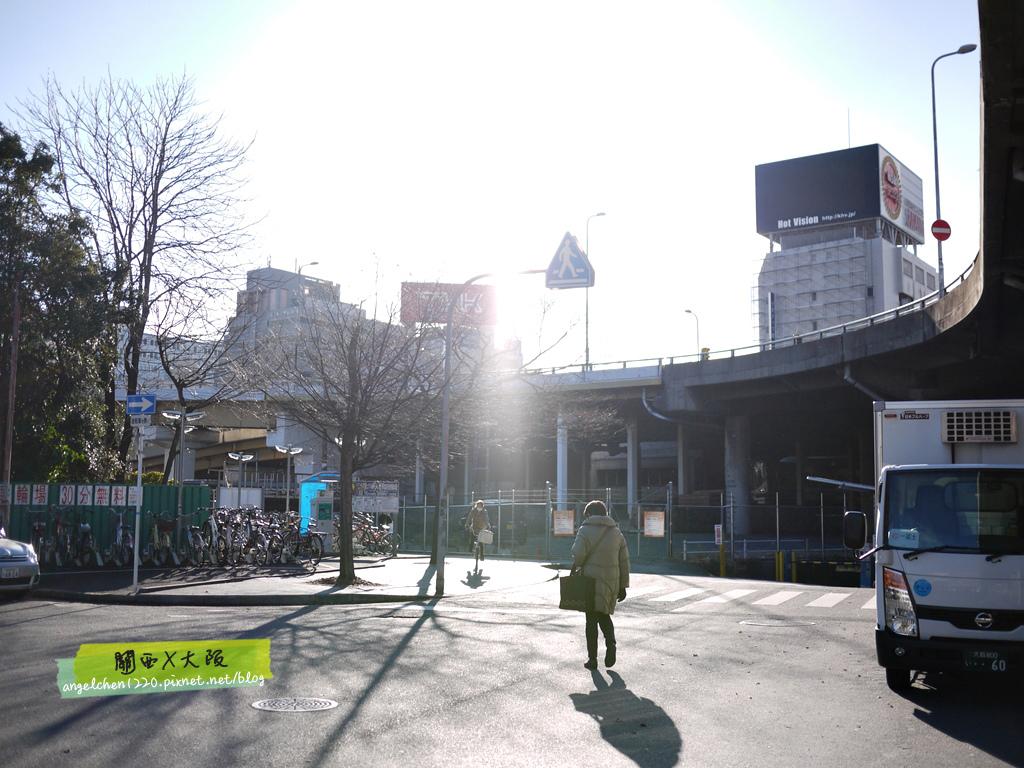 新大阪飯店如何去-5.jpg