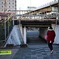 新大阪飯店如何去-6.jpg