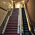 新大阪飯店如何去-8.jpg