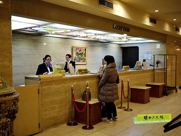 新大阪飯店-2.jpg