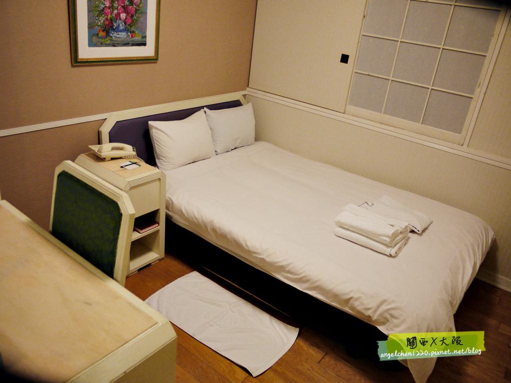 新大阪飯店-4.jpg