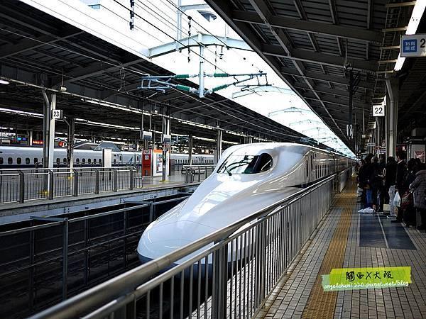 第二次搭新幹線.jpg