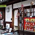 倉敷街景-2.jpg