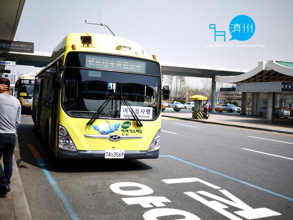 機場循環巴士.jpg