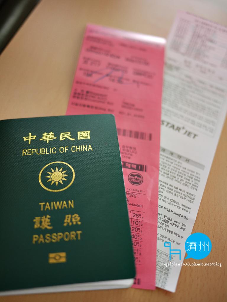 國內線登機證.jpg