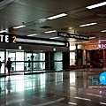 金浦機場國際航廈gate2.jpg