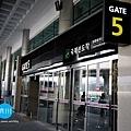 Gate5等待接機.jpg