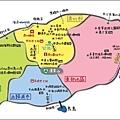 濟州地圖-小.jpg