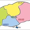 濟州地圖空白.jpg