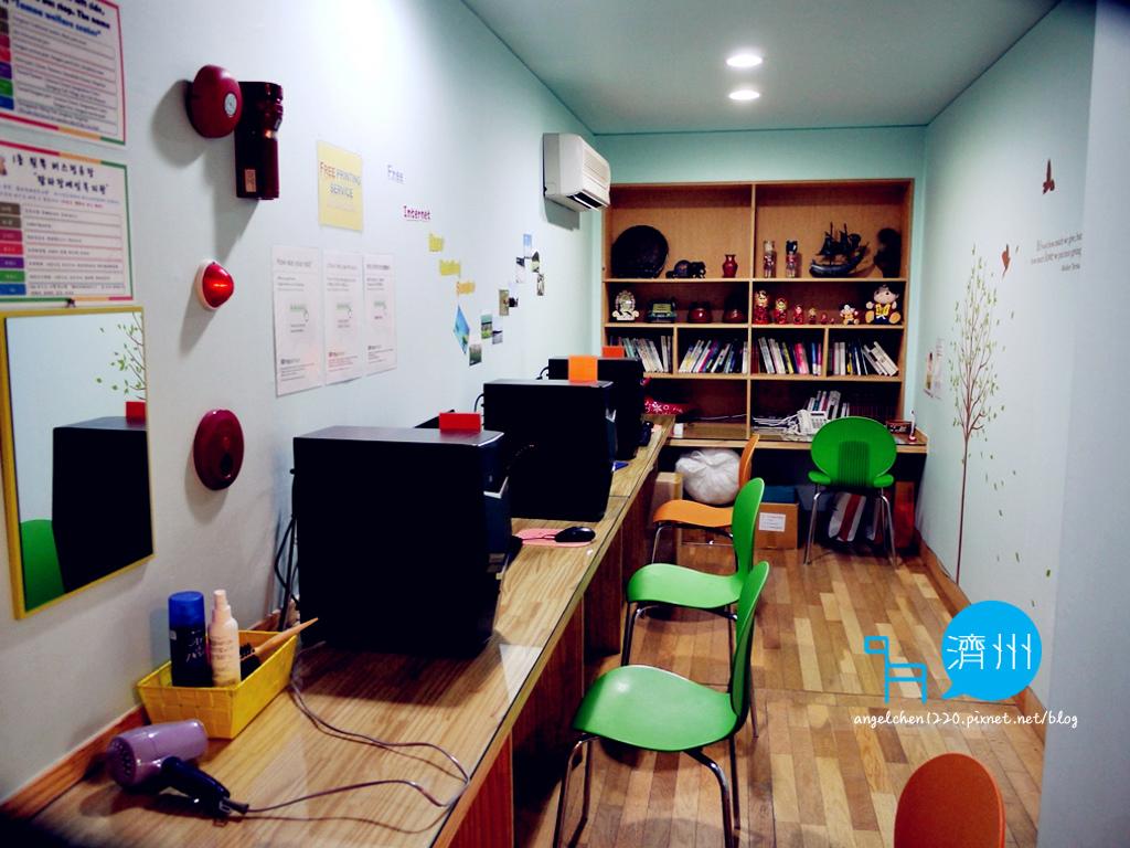 公用電腦室.jpg