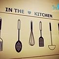 廚房-1.jpg