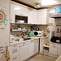 廚房-2.jpg