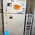 房客使用的冰箱.jpg