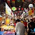 東門市場-2.jpg