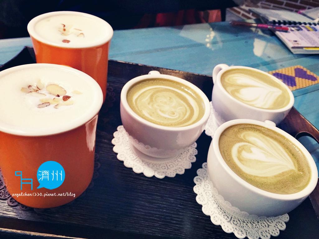 沙雨咖啡-14.jpg