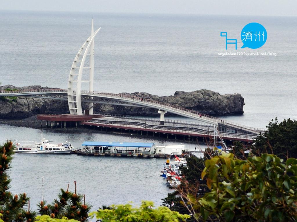 新月橋.jpg