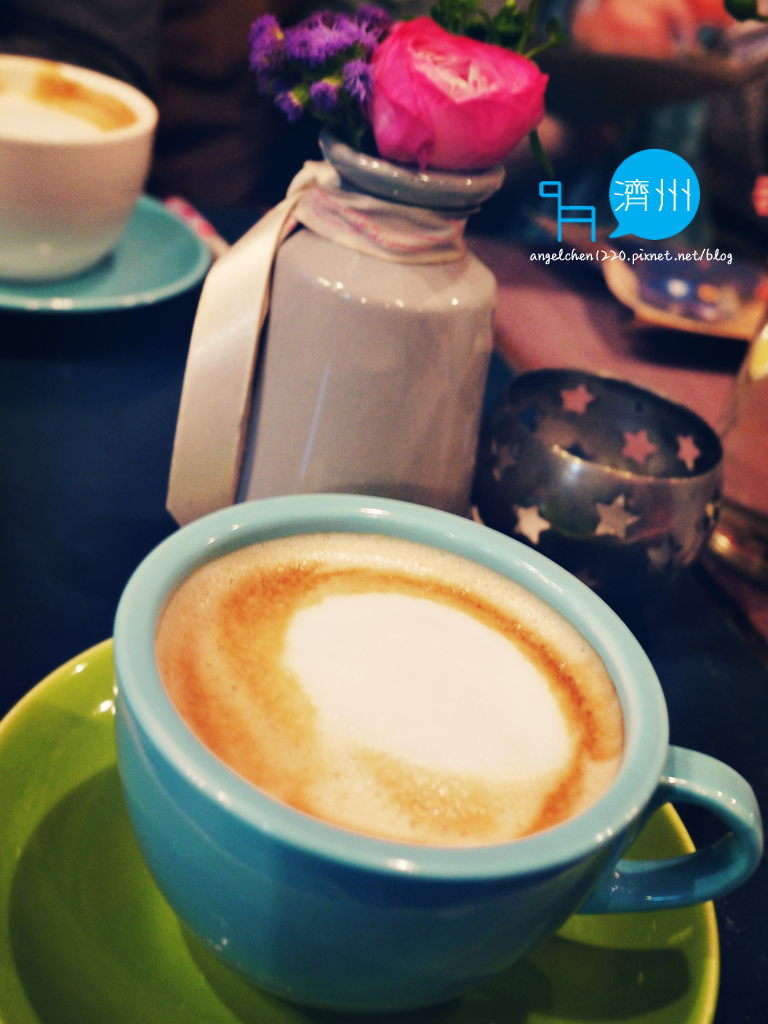 may飛咖啡-9.jpg