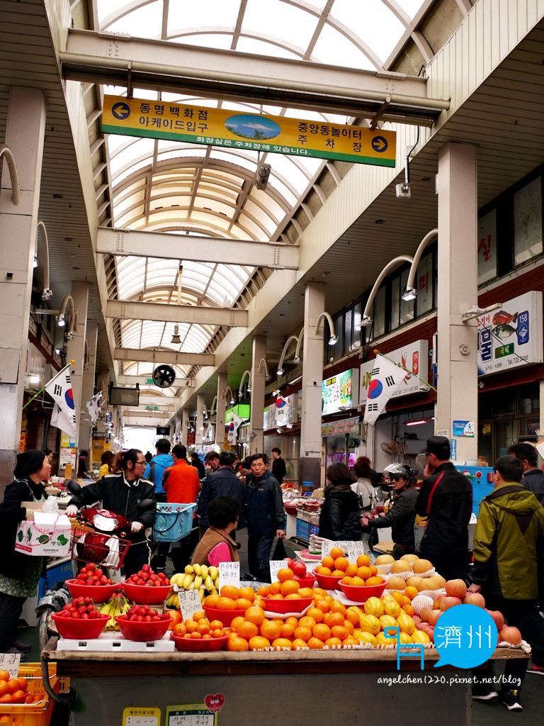西歸浦每日市場-2.jpg